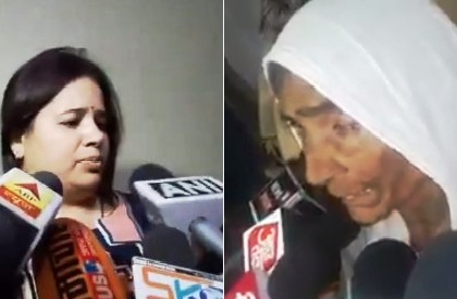 Fake encounter  Lucknow  Aligarh  Uttar Pradesh  Extra-judicial killings  Murder  UP  Yogi Adityanath