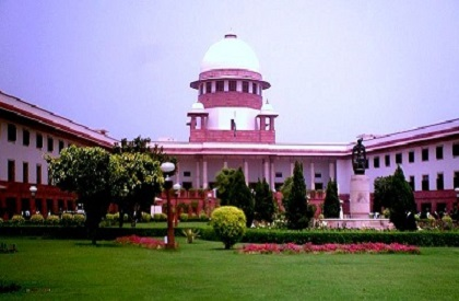 rape  Nirbhaya  Supreme Court  fund  compensation  survivors  shocked  angry  Madhya Pradesh  affidavit