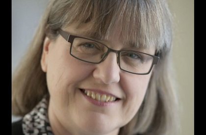 Nobel prize  Donna Strickland  Canada  Award  Physics  Nobel Prize in Physics  Woman  Women power
