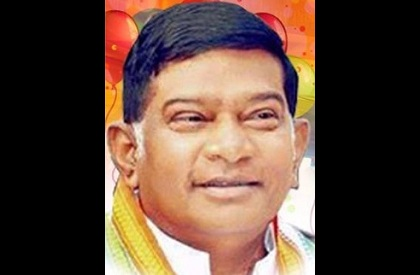 Ajit Jogi  Chhattisgarh  Mayawati  BSP  Congress  BJP  Politics  Assembly elections 2018
