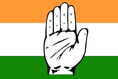 Chitrakoot  Congress  Assembly bypoll  Election  Madhya Pradesh  Politics