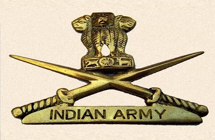Army  Indian army  Espionage  Pakistan  ISI
